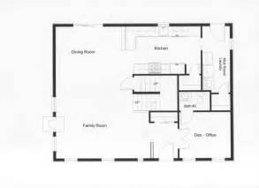 two story open floor plans 26 top photos ideas for open floor house plans two story house plans 31538
