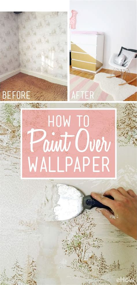 pinterest easy wallpaper removal easy way to strip wallpaper collection 69