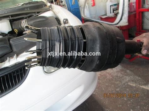 rubber left right drive axle boot shaft cv boot buy