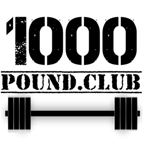 man benches 1000 pounds what to do when you have a bench warrant how to know if