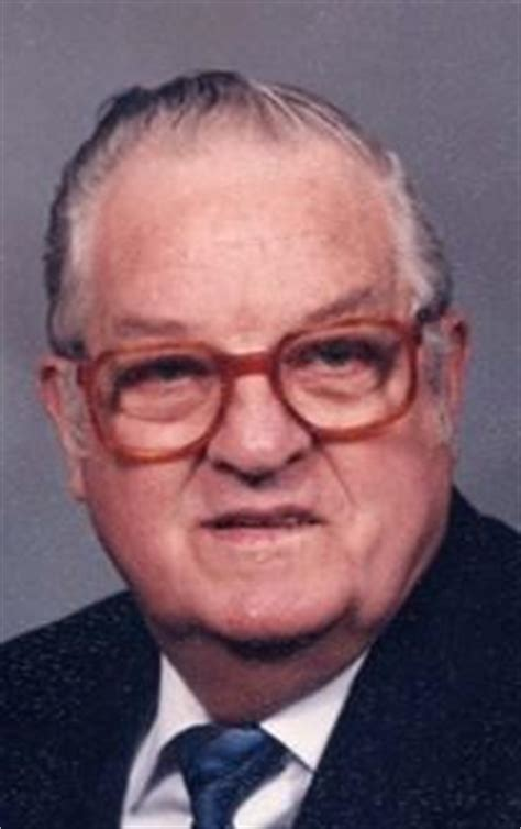 robert cox obituary lima ohio tributes com robert cox obituary neville funeral homes holland oh