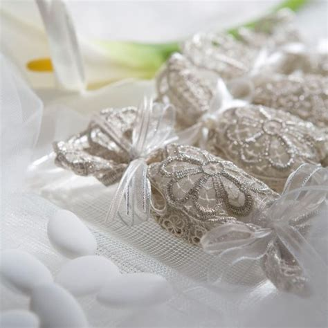 Wedding Favors Images by Image Gallery Italian Almond Wedding Favors