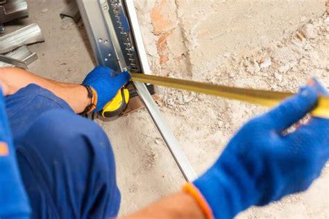 cost  replace  garage door spring