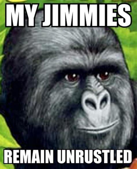 Jimmy Meme - image 249829 know your meme