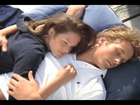 ralph lauren polo blue commercial by bruce weber hq