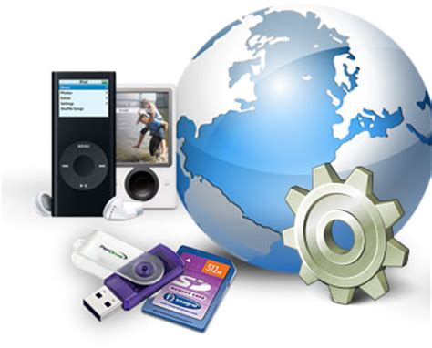 best data recovery service data recovery service provide best computer hdd partition