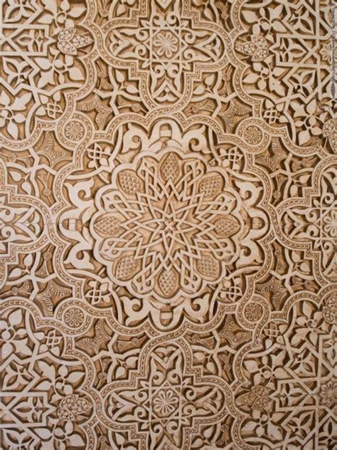 islamic tile pattern generator 1 idea for laser のおすすめ画像 304 件 pinterest レーザーカット 木工 アラベスク