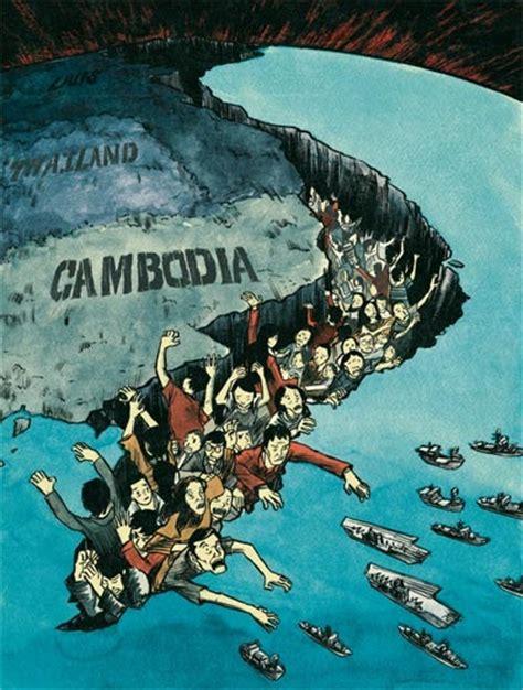 vietnamerica a family s journey gb tran s vietnamerica the beat