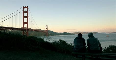 what to do in san francisco for new years 36 hours in san francisco the new york times