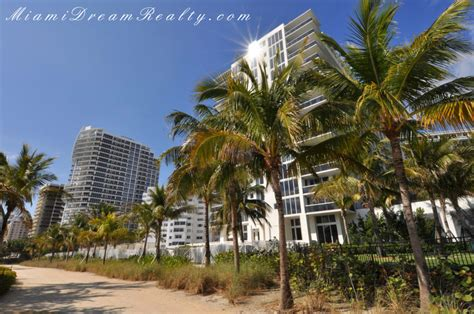 Of Miami Mba Real Estate by Bal Harbour Luxury Oceanfront Condo Market Index October