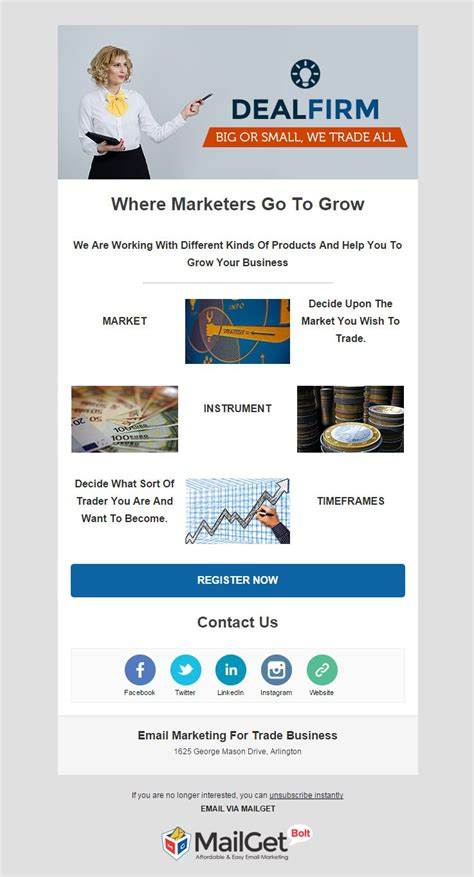 great sales email templates 9 best business email templates for business consultancy