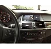 2008 BMW X5  Interior Pictures CarGurus