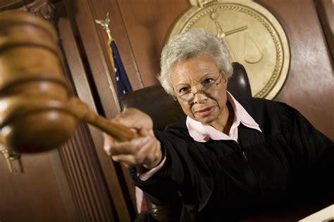 dramacool judge vs judge federal judge temporarily blocks ar 12 week ban feminist