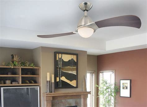 Ceiling Fan Living Room Living Room Ceiling Fans Decosee