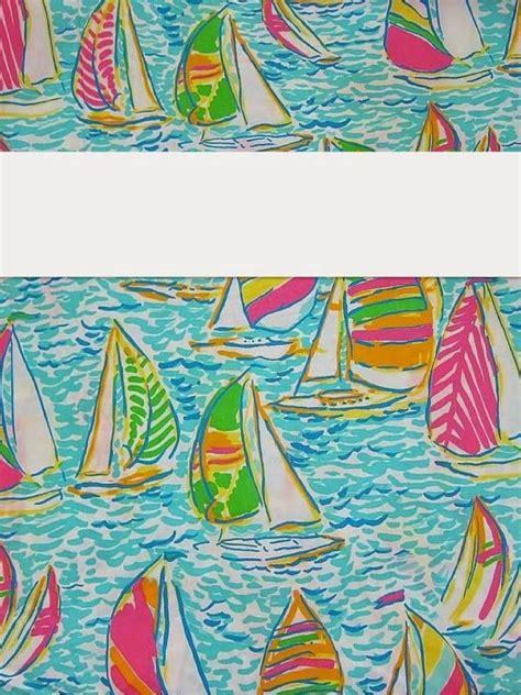 free preppy printable binder covers kraftie katie lilly pulitzer binder covers diy free