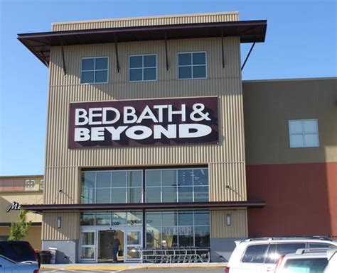 bed bath and beyond northgate bed bath beyond seattle wa bedding bath products cookware wedding gift registry