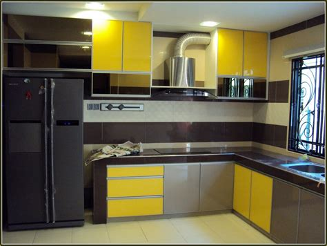 outlet kitchen cabinets kitchen units outlet 28 images kitchen cabinet outlet