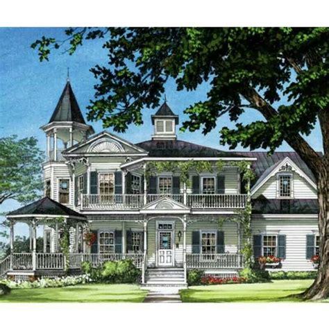 victorian farmhouse style victorian farmhouse plans joy studio design gallery