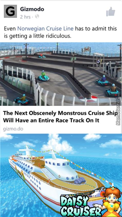Cruise Ship Meme - cruise ship memes ship best of the best memes