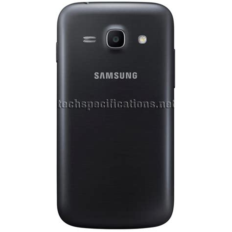 samsung mobile ace 3 samsung s7275 galaxy ace 3 mobile phone tech specs