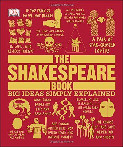 shakespeare on toast getting 17 best images about stellar shakespeare app tivities on graphic novels sweet
