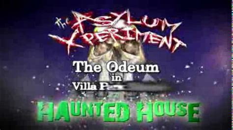 getting a mortgage before selling old house odeum haunted house 28 images rocker filmmaker rob goes for jugular in villa park