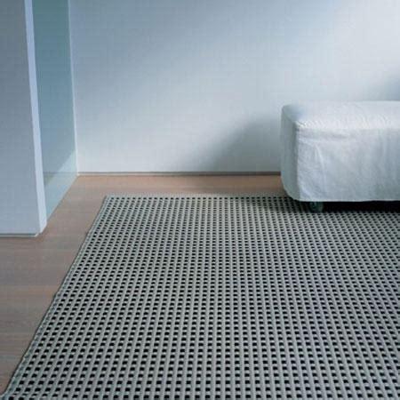 woodnotes teppich city 11795 paper yarn carpet formatteppiche
