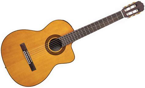 Sale Nut Gitar Klasik takamine g series classical guitars frary guitar guitar