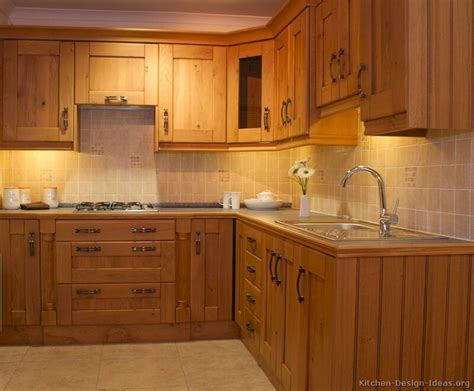 Kitchen Light Cabinets Light Wood Kitchen Cabinets Light Wood Kitchen Cabinets Design Ideas And Photos