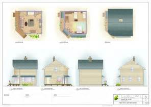 Off Grid House Plans by Living Off The Grid Joy Studio Design Gallery Best Design