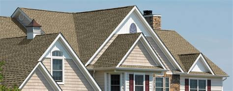 roofing seattle seattle roofing seattle roofing contractors roof repair