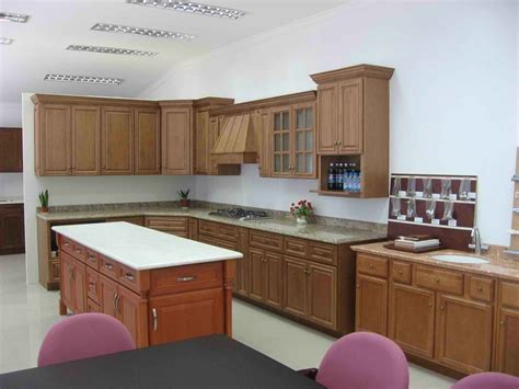 Wooden Kitchen Furniture Cheap Cabinets For Kitchens Shopping Tips