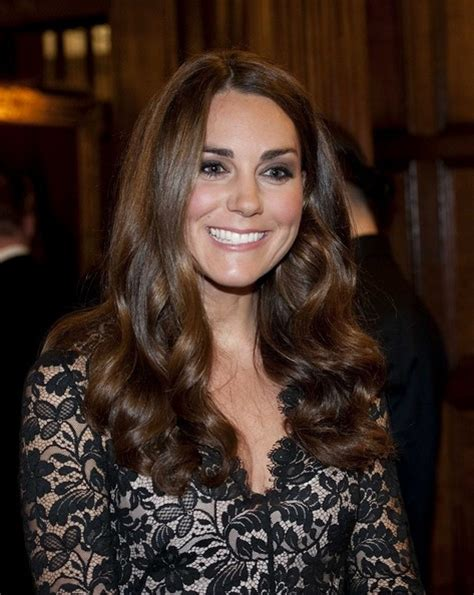 student haircuts cambridge pippa middleton and kate middleton pictures pippa