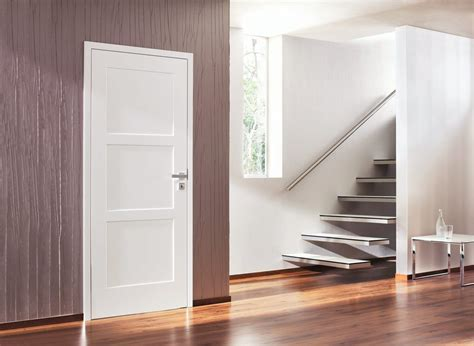 Contemporary Interior Door Contemporary Interior Doors Bedroom With Wallpaper And Wall Covering Professionals