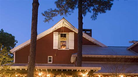 Angus Barn Gift Card - chocolate chess angus barn restaurant best southern pies southern living