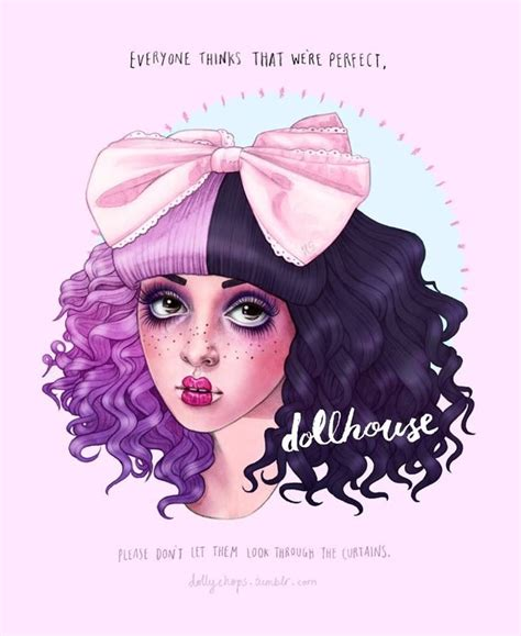 doll house games online 25 best ideas about melanie martinez dollhouse on pinterest dollhouse melanie