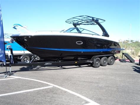 chaparral boats for sale sacramento ca page 1 of 152 boats for sale in california boattrader
