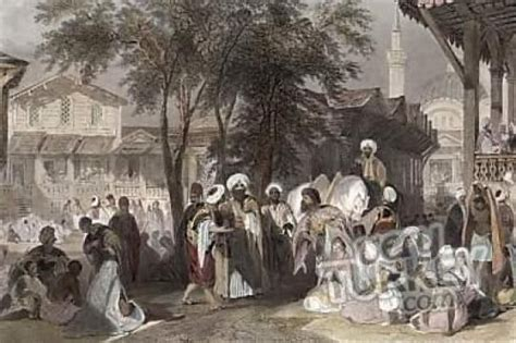Ottoman Empire Slaves 17 Best Images About Ottoman Empire Part 2 On Europe The And The European