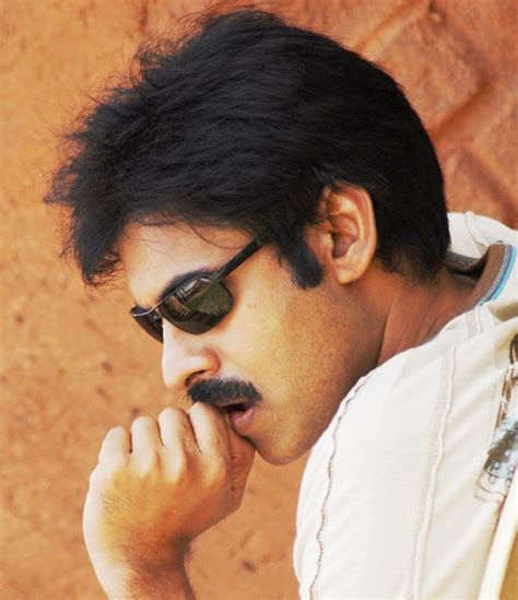 1000 images about power pawan kalyan on