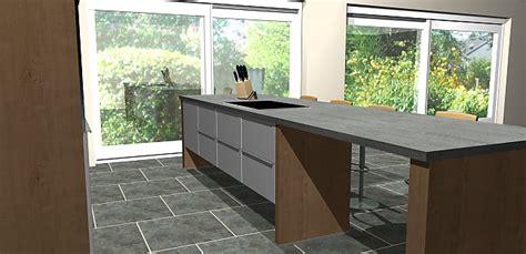 küche umzugestalten design software free design design k 252 che beton design k 252 che and design k 252 che