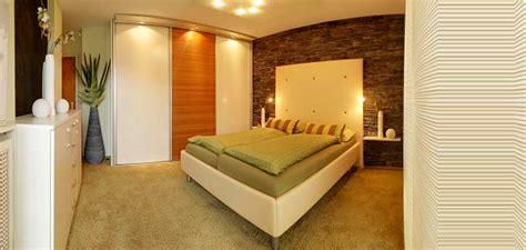 schlafzimmer renovieren ideen schlafzimmer renovieren speyeder net verschiedene