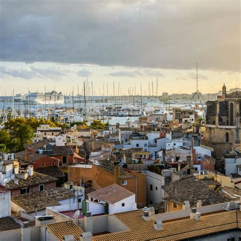 best place to stay in palma de mallorca the 30 best hotels places to stay in palma de mallorca
