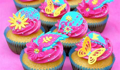 36 best cupcake designs dzineblog com