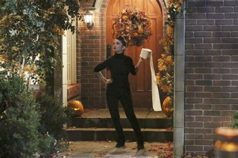 last episode of house last man standing season 3 episode 5 haunted house