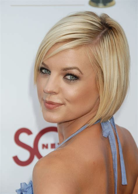 images of kirsten storms hair picture of kirsten storms
