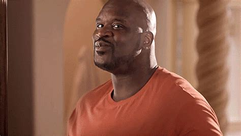 animated best possibly the best shaq gifs you ll see