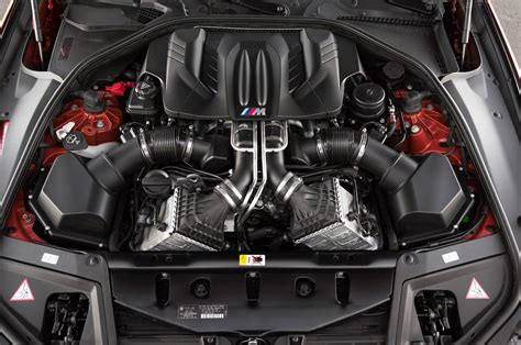 how cars engines work 2002 bmw m5 auto manual 2014 bmw m5 reviews and rating motor trend