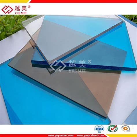 harga awning polycarbonate manufacturer harga awning polycarbonate harga awning
