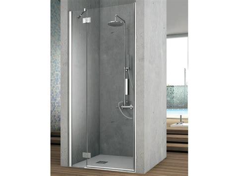box doccia un anta box doccia con un anta a battente element box doccia a