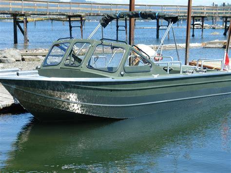 silver streak boats 19 jet boat silver streak 2 silver streak boats
